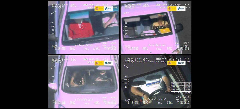 La-DGT-incrementa-el-control-de-ls-del-cintur-de-seguretat-entre-els-ocupants-dels-vehicles
