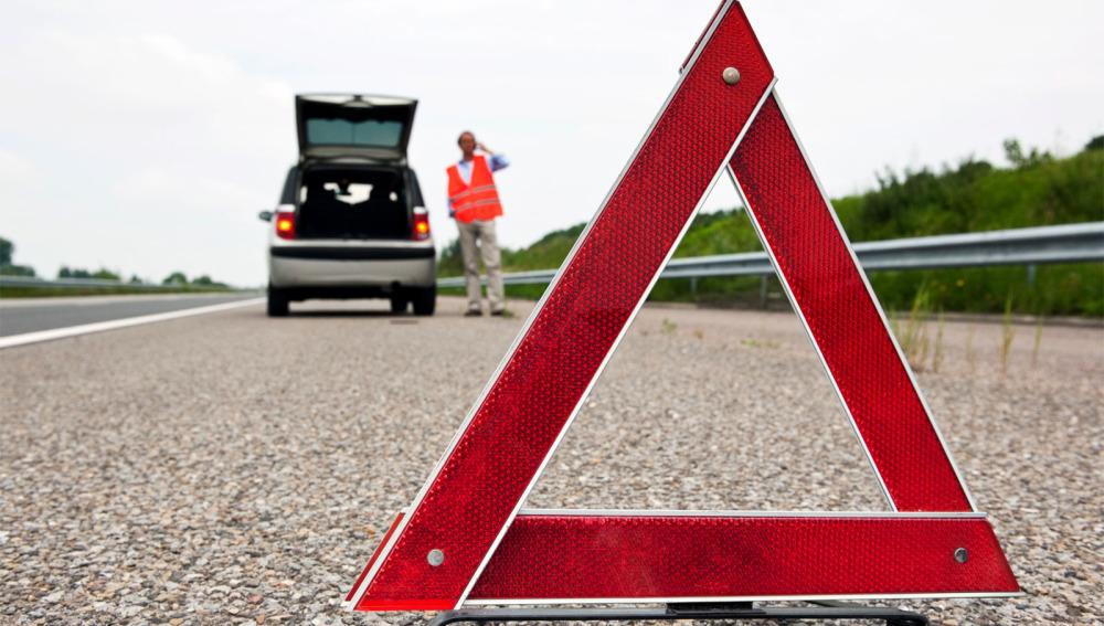 Els-elements-del-teu-vehicle-que-has-de-revisar-per-evitar-avaries