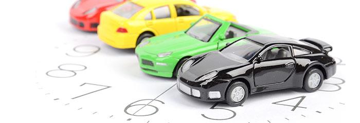 Efectes-del-canvi-dhora-en-els-conductors
