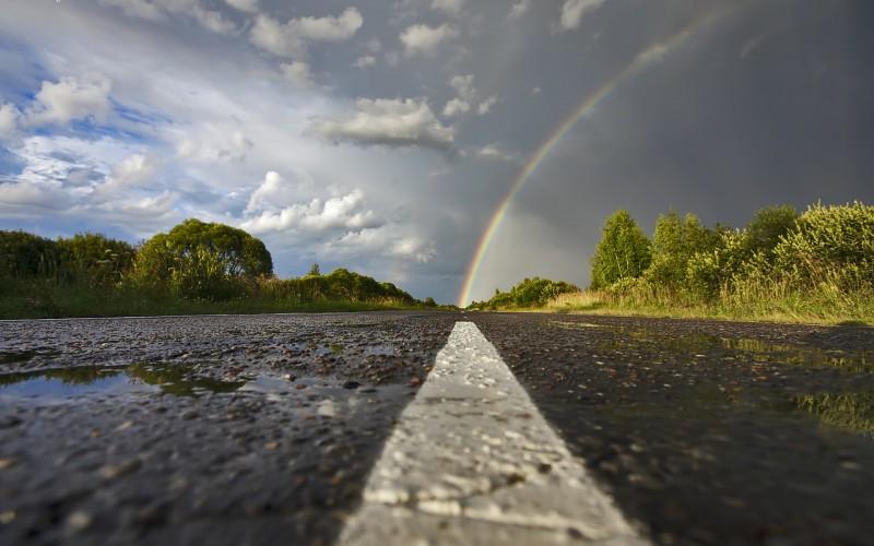 Cinc-consells-per-conduir-amb-pluja