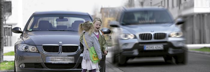 Aturar-el-cotxe-amb-seguretat