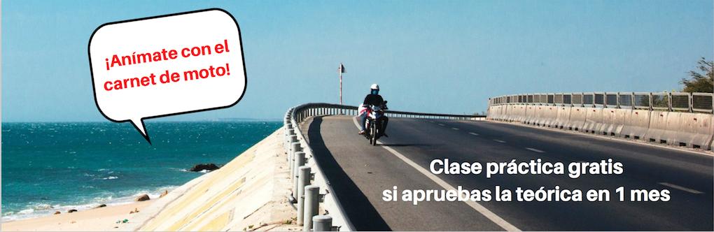 Anmate-este-verano-con-el-carnet-de-moto-
